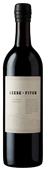 Leese-Fitch Merlot